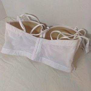 Cacique Intimates & Sleepwear - Cacique  bra